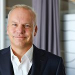 Anders Opedal taking over as president and CEO of Equinor from 2 November 2020