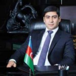 "Anar Aliyev: ""my cooperation with socar started in 2003"""