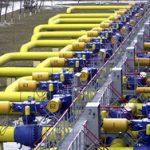 """""""Azneft"""" yeraltı anbarlara 2,35 mlrd. kubmetr qaz vurmağı planlaşdırır"""