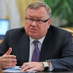Russia's VTB ready to loan Qatar to buy out stake in Rosneft if needed