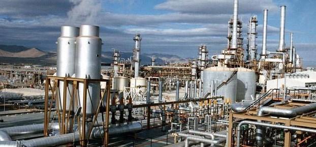 НПЗ Казахстана планируют в 2018г увеличить переработку нефти на 6%