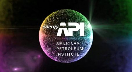 API calls for pipeline permit reforms following shutdowns