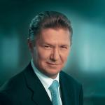 Миллера переизбрали председателем совета директоров «Газпром нефти»