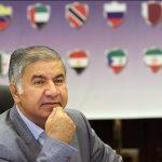 US Pressuring Riyadh to Push Down Oil Prices: Iran