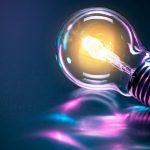 Sentyabrda Azərbaycan elektrik enerjisi ixracını 2 dəfədən çox artırıb