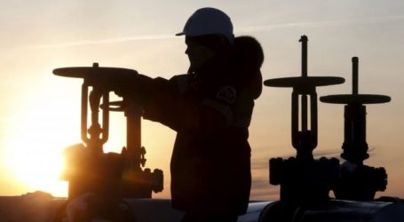 ExxonMobil и Chevron увеличат добычу сланцевой нефти