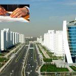 Ashgabad Declaration: what is next?