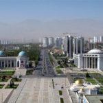 Fifth International Gas Congress opens in Turkmenistan