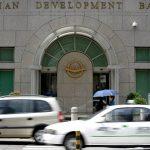 ADB: Azerbaijan developing climate-resilience strategies