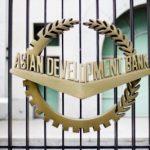 """Asiya İnkişaf Bankı """"Şahdəniz"""" layihəsinə $525,4 mln kredit ayırır"""