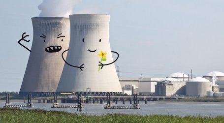 Казахстану нужна атомная станция, считает президент страны