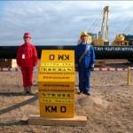 <!--:az-->Rusiya nefti Qazaxıstan vasitəsilə Çinə nəql olunacaq<!--:-->