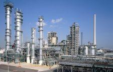 20 years of gas processing industry of Turkmensitan