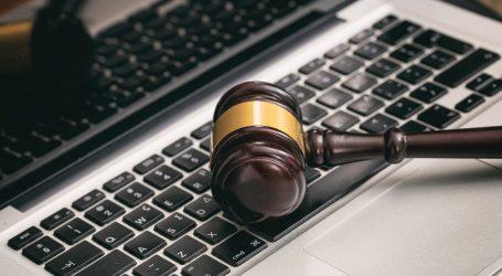 В Казахстане внедрили электронные аукционы для недропользователей – Минэнерго