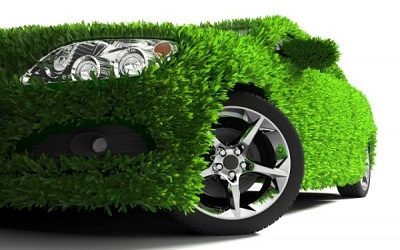 Эксперты подсчитали влияние электромобилей к нефтерынку