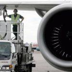 SOCAR Ukraine поставит 5,1 тыс. тонн авиатоплива министерству обороны