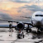SOCAR поставит Госагентству Украины около 4 тыс. тонн авиатоплива