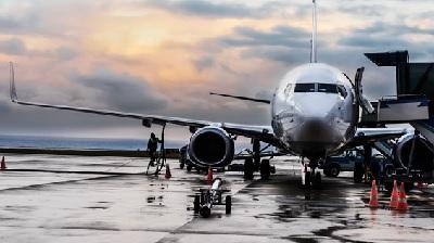 Когда Павлодарский НПЗ начнет выпускать авиатопливо?