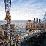 АМОК сократила в I полугодии добычу нефти на блоке АЧГ на 7,2%