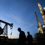 С начала года объемы добычи нефти в Азербайджане снизились на 14,7%