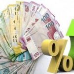 Bərkiyən dollar, 34% ucuzlaşan manat və çaş-baş qalan əhali