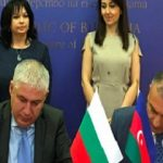 SOCAR studies Bulgarian supply options