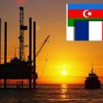 Azərbaycan və Fransa energetika sahəsində əməkdaşlıq haqqında Anlaşma Memorandumu imzalayacaq