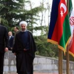 Prospect of Iran-Azerbaijan relations