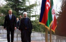 SOCAR İrana müştərək şirkət yaratmaq təklifi verib