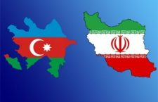 Tehran Approves SOCAR's Participation in Oil and Gas Projects in Iran