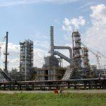 Демонтаж НПЗ Азнефтьяг произойдет не ранее 2021 года