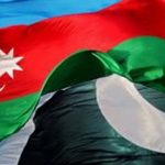 Pakistan Establishes Committee to Discuss Prices for LNG with SOCAR