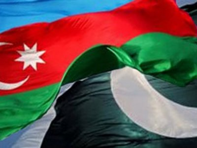 Pakistan to Start Negotiations with SOCAR on Purchase of Oil Products