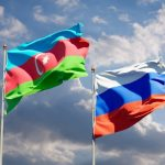 Since the beginning of the year, Azerbaijan exported about 254 thousand tons of oil through Russia