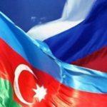 Azərbaycan Rusiyaya qaz ixracını bərpa edib