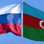 Azerbaijan and Russia to discuss perspectives of joint activities in field of energy