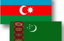 Turkmenistan, Azerbaijan stand for multi-option system of energy supply to World markets