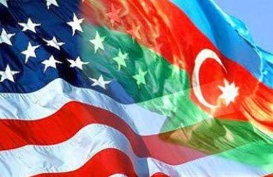 US Interested in Azerbaijani Gas Projects