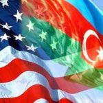 Azeri SOCAR eyes Houston locale as trading firm expands globally