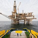 SOFAZ reveals revenues from ACG and Shah Deniz fields
