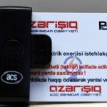 """""""Azərişıq""""dan """"Pandemiya"""" açıqlaması – Video"""