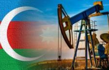 Azərbaycan 10 ay ərzində neft ixracını 1% artırıb