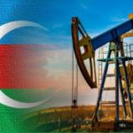 Азербайджан увеличил экспорт нефти на 2,5%