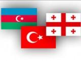az_turk_gruziya