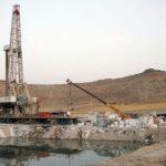 Lukoil İranda neft yatağının işlənməsində iştirak etməyəcək