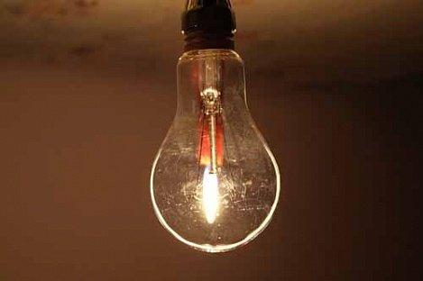 Азерэнержи рапортует об увеличении производства электроэнергии, хотя скрывает свои показатели
