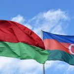 SOCAR actively joins trade in Belarusian fuel oil