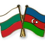 TAP to meet 40% of Bulgaria's gas demand