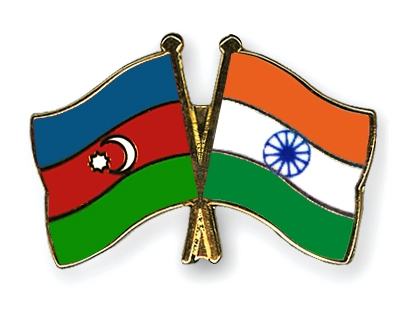 Indian companies intend to participate in energy and petrochemical projects in Azerbaijan