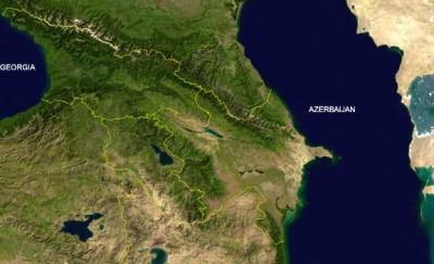 azerbaijan_2